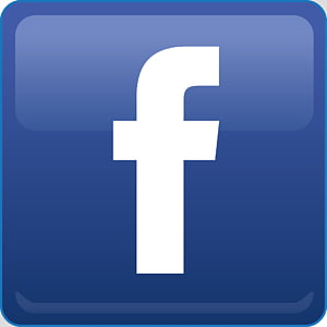 computer icons facebook like button fb icon png thumbnail